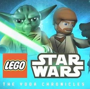 LEGO Star Wars The Yoda Chronicles 10.0.31 APK Download by ...