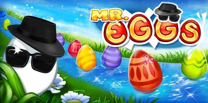 Die besten Spiele zu Ostern