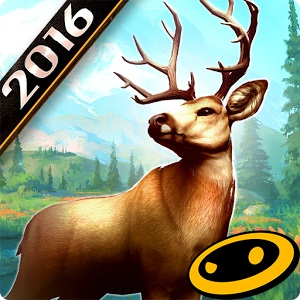 deer hunter spielen kostenlos