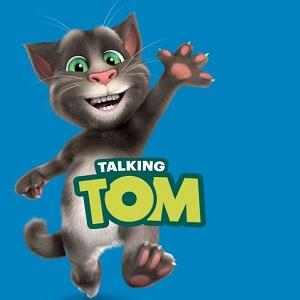 Tom Spilen