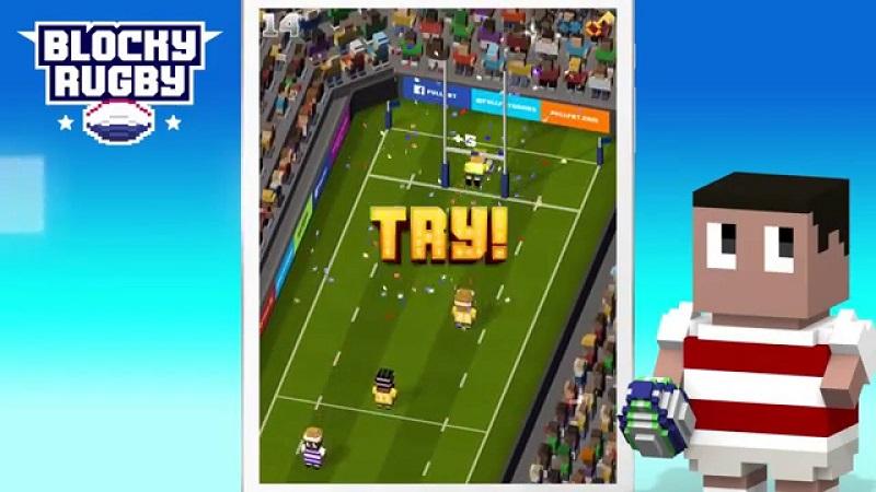 spielregeln rugby