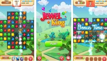 match 3 spiele kostenlos downloaden