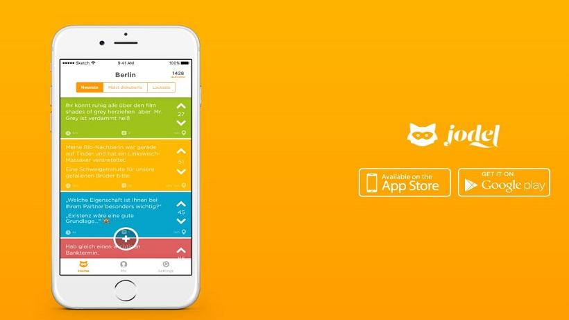 kostenlose app spiele