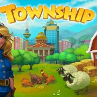 Diese kommenden Events erwarten euch im Gratisspiel Township!