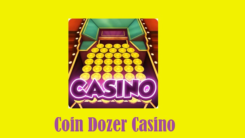 spiele casino automaten