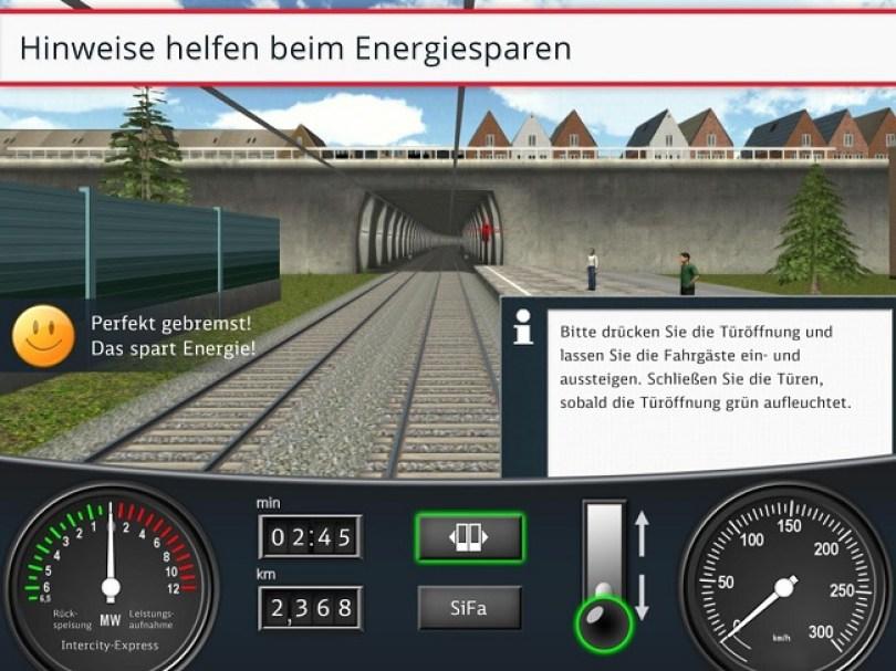 Zug Simulator Kostenlos Spielen
