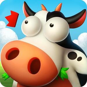Farm Fantasy