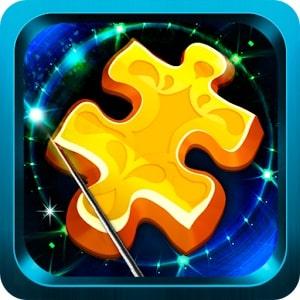 Magic Puzzles Kostenlos