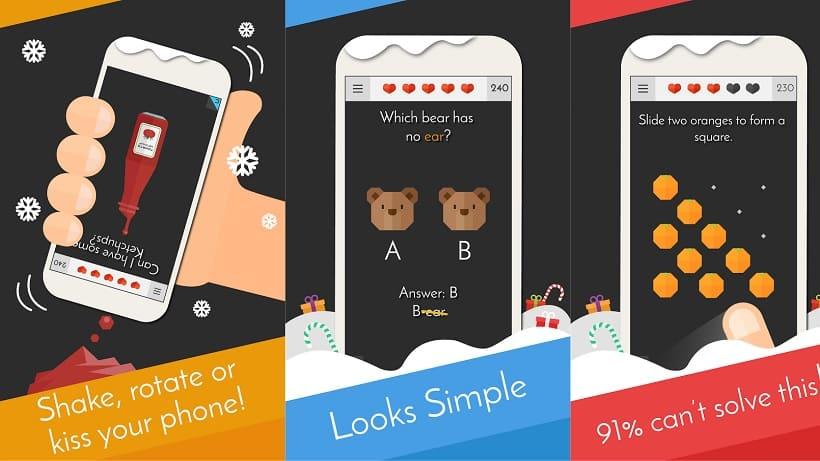 spiele apps test