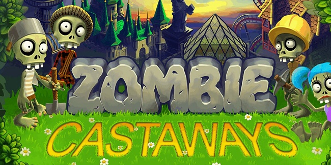 Zombie Spiele Kostenlos