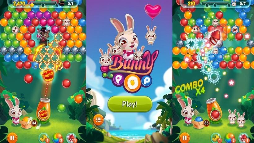 kostenlose spiele app android
