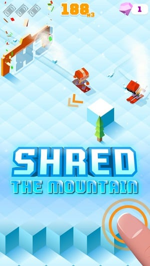 https://itunes.apple.com/de/app/blocky-snowboarding-endless-runner/id1161665629?mt=8