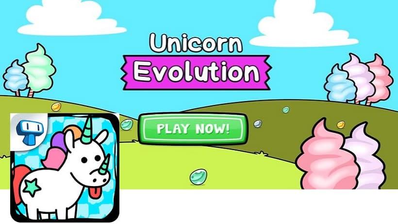 App Spiele Kostenlos Herunterladen