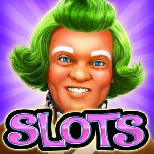Willy-Wonka-Slots