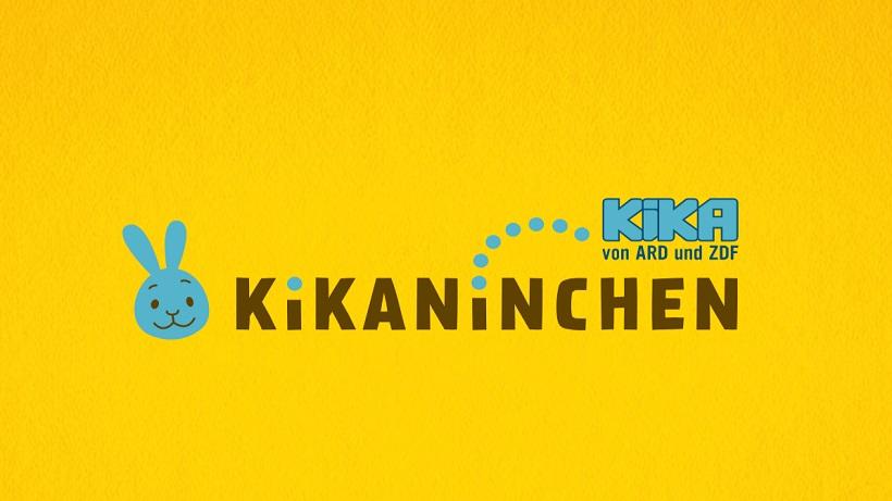 KiKANiNCHEN-App