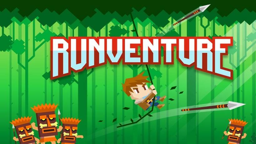 Runventure