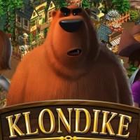 Klondike Adventures macht euch jetzt tolle Geschenke