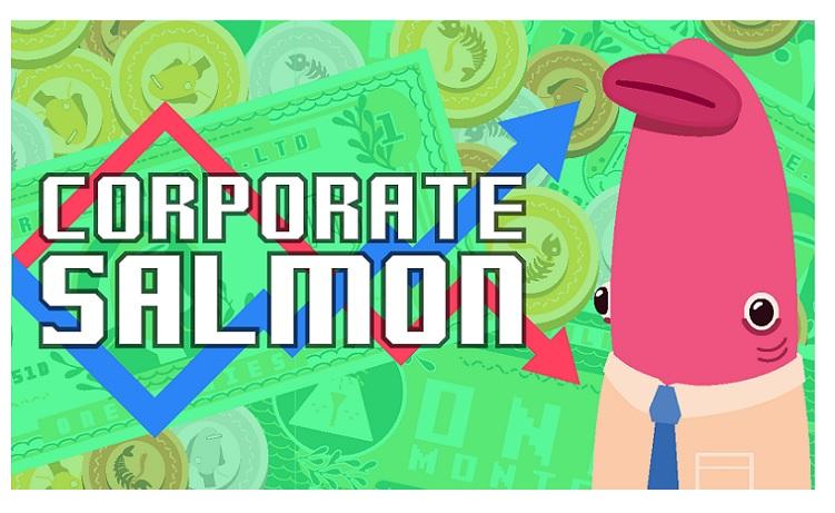 Corporate Salmon