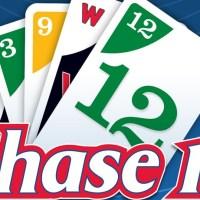 Spielt hier online und kostenlos Phase 10!