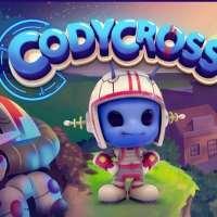Spielt hier das kostenlose Rätsel CodyCross