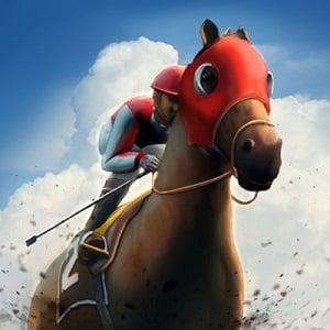 Horse Racing Manager 2019 gibt es kostenlos