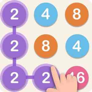 248 - Numbers and Dots