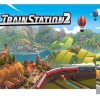 Die besten Tipps zur kostenlosen Zug-Sim Trainstation 2