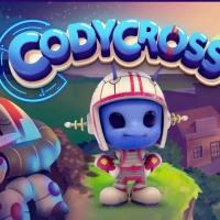 Hier gibt es das Rätsel CodyCross kostenlos!