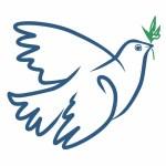 Комитет солдатских матерей Костромской области Лого