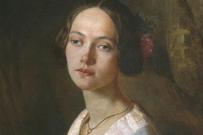 Юлия Валериановна Жадовская