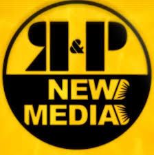 R & P New Media