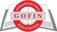 logo_gofin