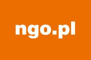 logo_ngo-300x200