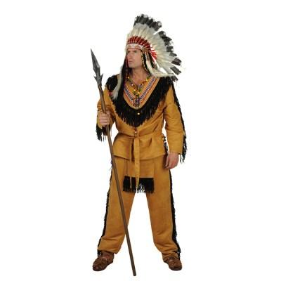 indiaan-man-1204-001
