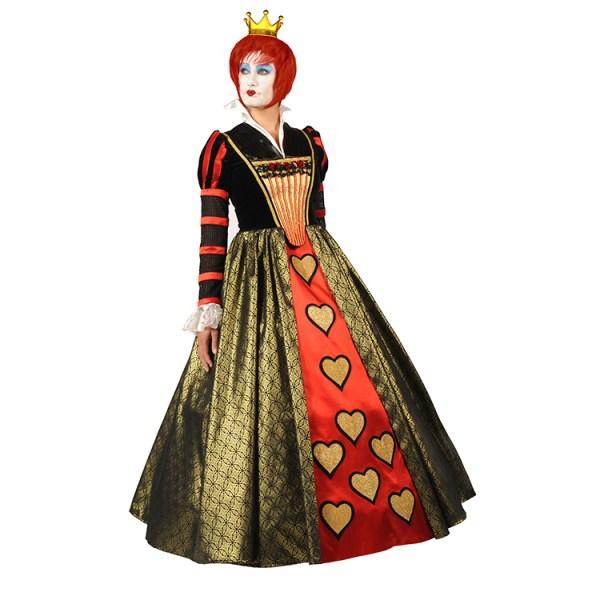koningin-1301-001