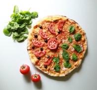 pizza-1626181_960_720