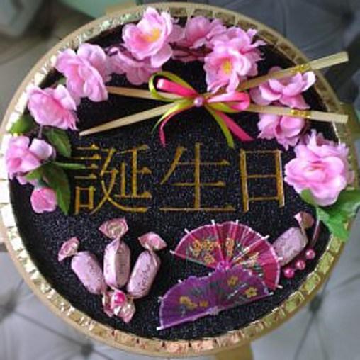 yaponskij-tortik