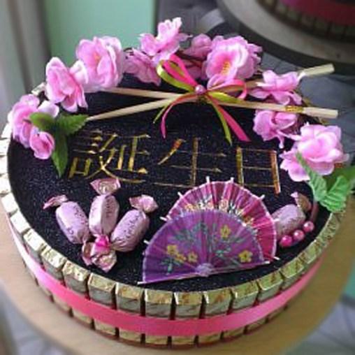 yaponskij-tortik2