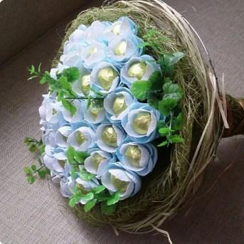 golubye-cvety