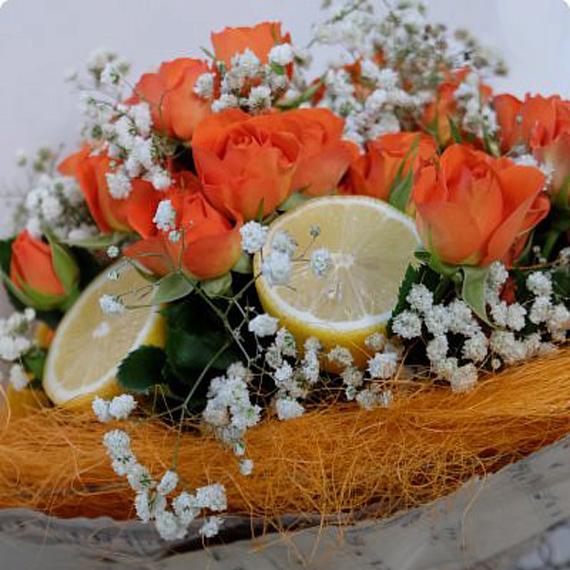 fruktovyj-buket1