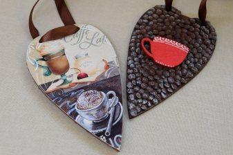 kofejnye-serdechki_1