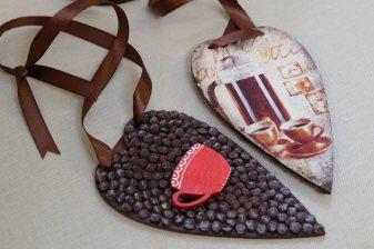 kofejnye-serdechki_3