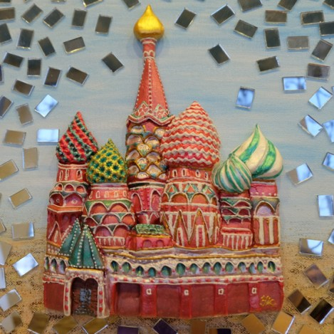 kreml-mini
