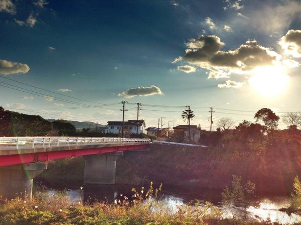 小糸川01