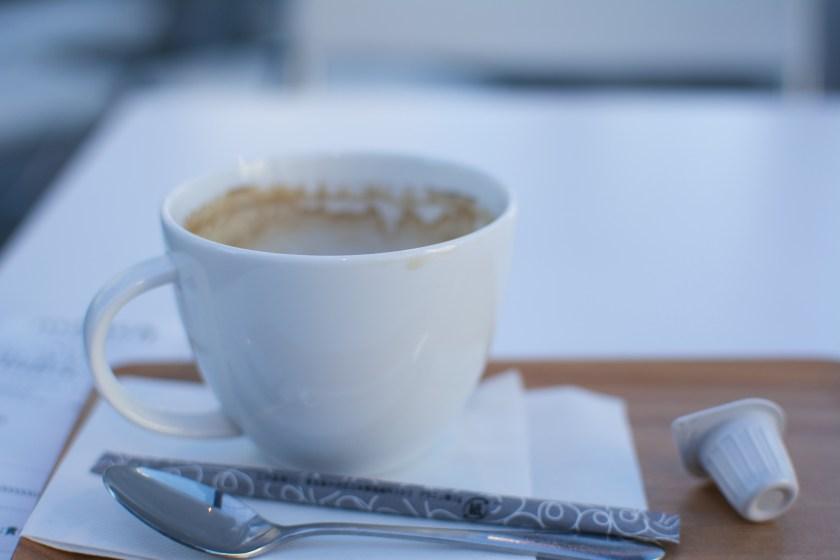 N3331コーヒー