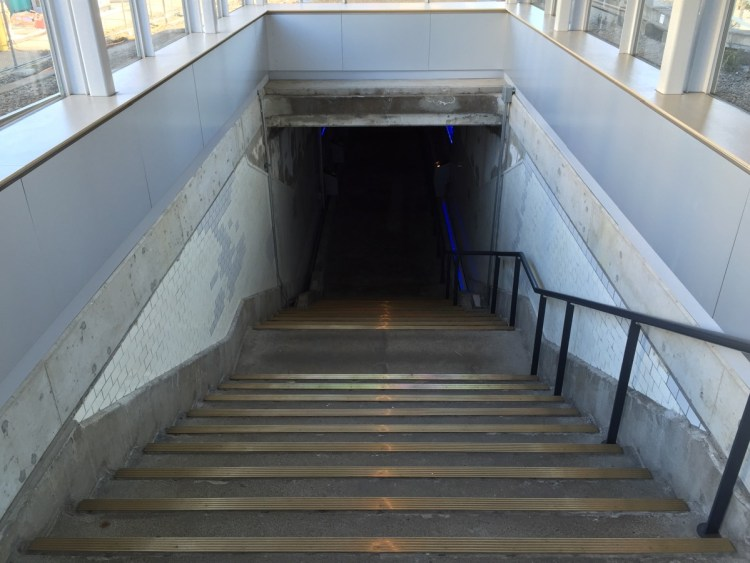 1935階段