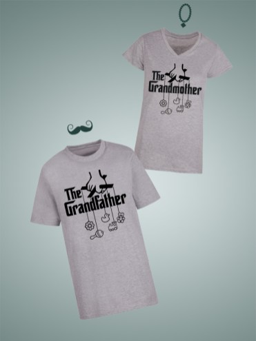 Grandparents_grey