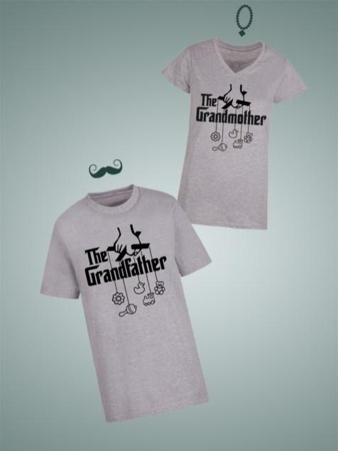 Grandparents_grey