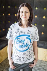 koszulka-ciazowa-z-nadrukiem-boyinside