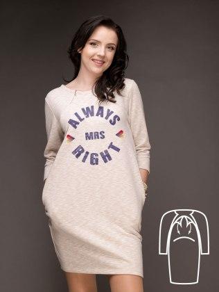 sukienka-ciążowa-i-do-karmienia-OVERSIZE-5-always-right